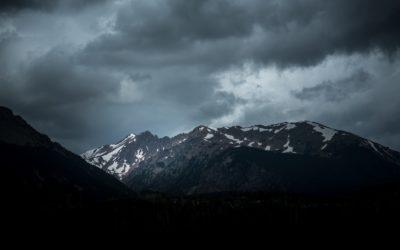 Depression:  Signs, Symptoms & Options