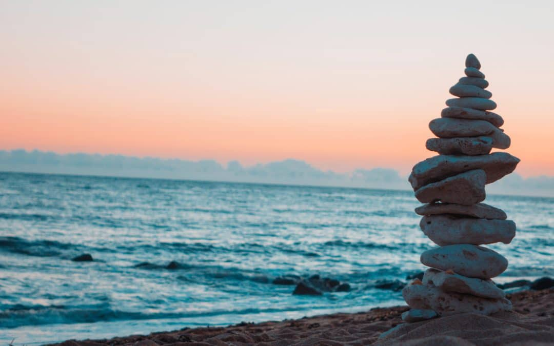 Meditation:  The Best Of Self-Care