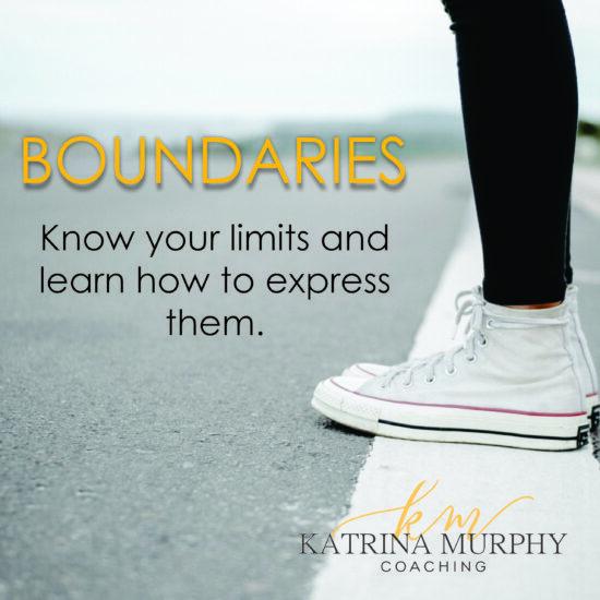 boundaries workbook-KMC