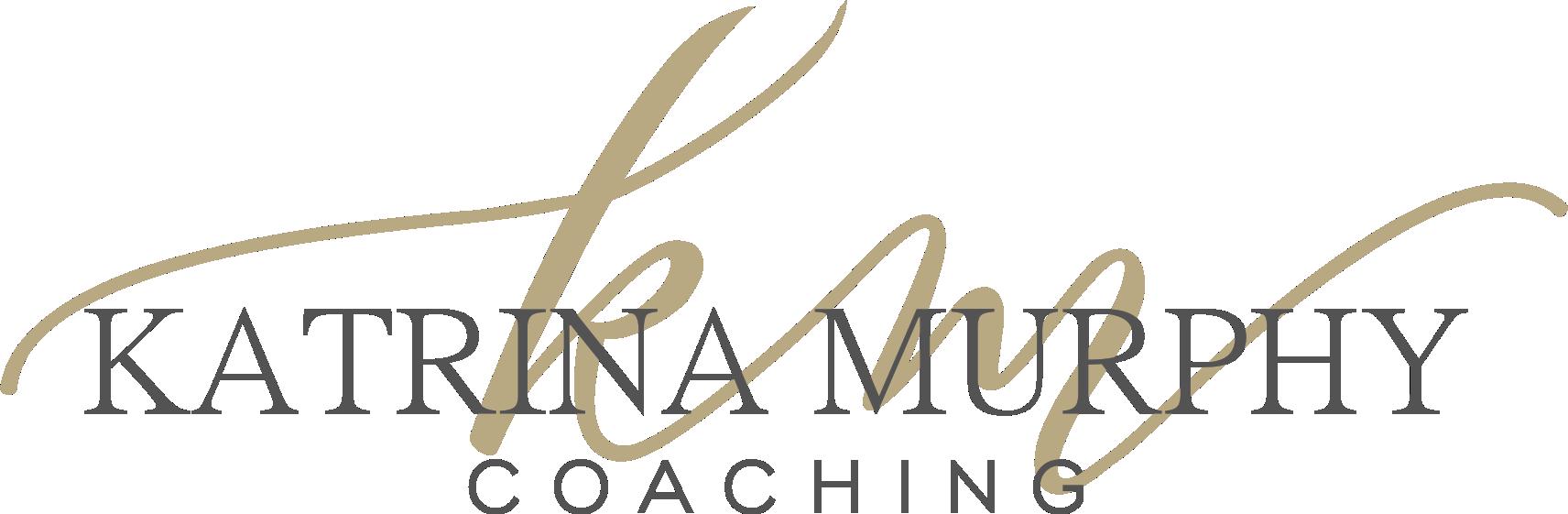 Katrina Murphy Coaching