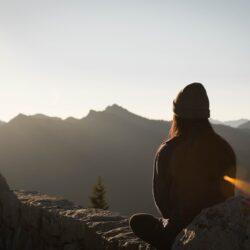 meditation resource